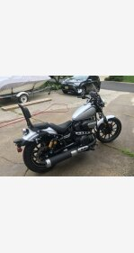 2015 Yamaha Bolt R-Spec for sale 200886852