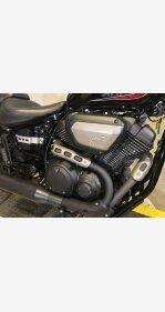 2015 Yamaha Bolt for sale 200951375