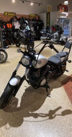 2015 Yamaha Bolt for sale 200985815