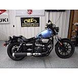 2015 Yamaha Bolt for sale 201013420