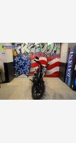 2015 Yamaha Bolt for sale 201045136