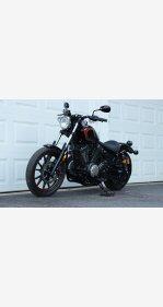 2015 Yamaha Bolt R-Spec for sale 201072869