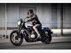 2015 Yamaha Bolt for sale 201146251