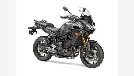 2015 Yamaha FJ-09 for sale 200693779