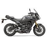 2015 Yamaha FJ-09 for sale 200834639