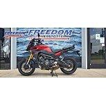 2015 Yamaha FJ-09 for sale 200942195