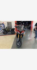 2015 Yamaha FJ-09 for sale 200982827