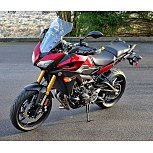 2015 Yamaha FJ-09 for sale 201020523
