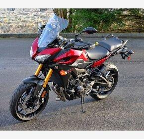 2015 Yamaha FJ-09 for sale 201043855