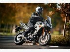 2015 Yamaha FJ-09 for sale 201064354