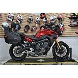 2015 Yamaha FJ-09 for sale 201071763