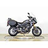 2015 Yamaha FJ-09 for sale 201177898