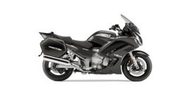 2015 Yamaha FJR1300 1300A specifications