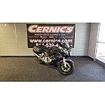 2015 Yamaha FJR1300 for sale 200716770