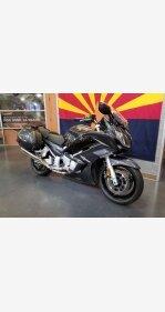2015 Yamaha FJR1300 for sale 200788620