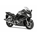 2015 Yamaha FJR1300 for sale 200914074