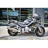 2015 Yamaha FJR1300 for sale 201010691