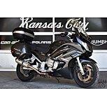 2015 Yamaha FJR1300 for sale 201095536