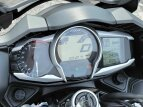 2015 Yamaha FJR1300 for sale 201152771