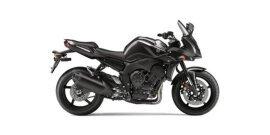 2015 Yamaha FZ-07 1 specifications
