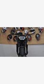 2015 Yamaha FZ-09 for sale 200983679