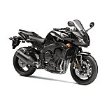 2015 Yamaha FZ1 for sale 201042993