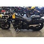 2015 Yamaha Raider for sale 200610211