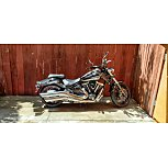 2015 Yamaha Raider S for sale 201071138