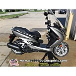 2015 Yamaha Smax for sale 200762016