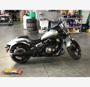 Yamaha Stryker Motorcycles For Sale Motorcycles On Autotrader