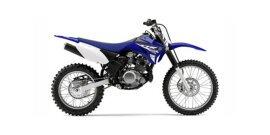 2015 Yamaha TT-R110E 125LE specifications