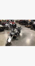 2015 Yamaha V Star 1300 for sale 200532097