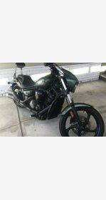 2015 Yamaha V Star 1300 for sale 200539444