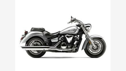2015 Yamaha V Star 1300 for sale 200662172