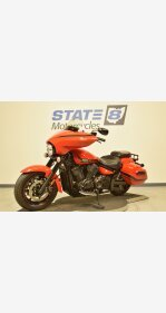 2015 Yamaha V Star 1300 for sale 200664654