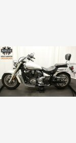 2015 Yamaha V Star 1300 for sale 200671720