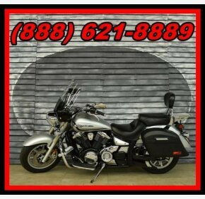 2015 Yamaha V Star 1300 for sale 200686703
