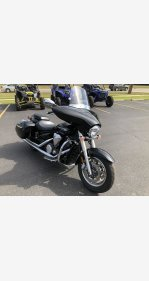 2015 Yamaha V Star 1300 for sale 200753330