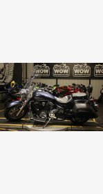 2015 Yamaha V Star 1300 for sale 200822348