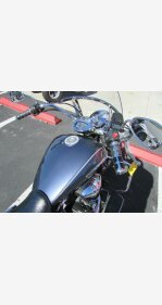 2015 Yamaha V Star 1300 for sale 200838275