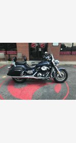 2015 Yamaha V Star 1300 for sale 200942298