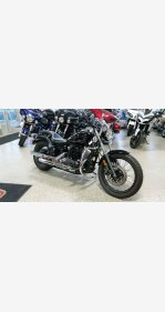 2015 Yamaha V Star 650 for sale 200646355
