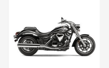 2015 Yamaha V Star 950 for sale 200508254