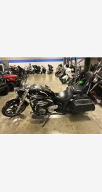 2015 Yamaha V Star 950 for sale 200647877