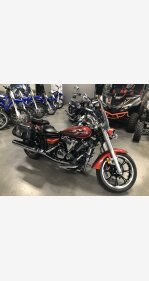 2015 Yamaha V Star 950 for sale 200676765