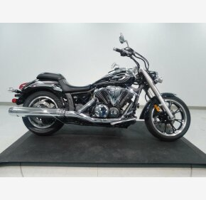 2015 Yamaha V Star 950 for sale 200706181