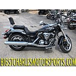 2015 Yamaha V Star 950 for sale 200776019