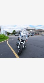 2015 Yamaha V Star 950 for sale 200924211