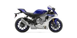 2015 Yamaha YZF-R1 R1 specifications