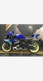 2015 Yamaha YZF-R1 for sale 200722891